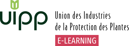 logo elearning uipp